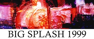 Big Splash 1999