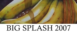 Big Splash 2007