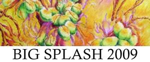 Big Splash 2009