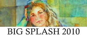 Big Splash 2010