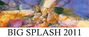 Big Splash 2011