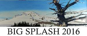 Big Splash 2016