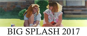 Big Splash 2017
