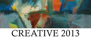 Creative 2013