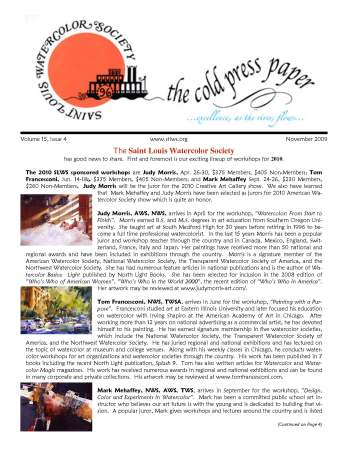 Pages from SLWS_Newsletter_200911