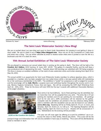 Pages from SLWS_Newsletter_201002