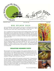 Pages from SLWS_Newsletter_201005