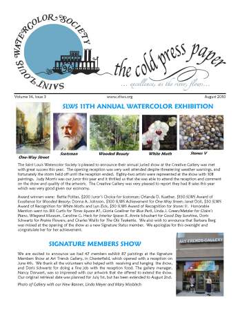 Pages from SLWS_Newsletter_201008