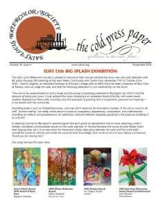 Pages from SLWS_Newsletter_201011