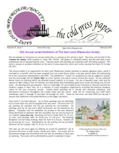 Pages from SLWS_Newsletter_201102