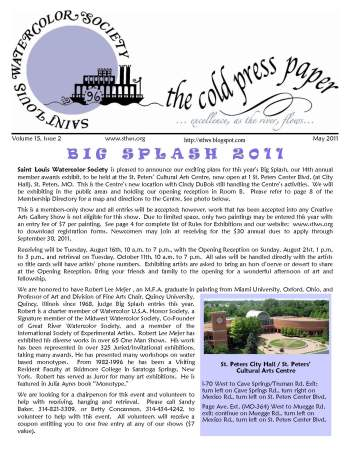 Pages from SLWS_Newsletter_201105