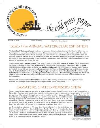 Pages from SLWS_Newsletter_201108