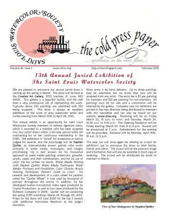 Pages from SLWS_Newsletter_201202