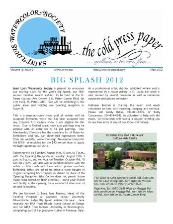 Pages from SLWS_Newsletter_201205