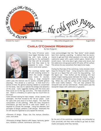 Pages from SLWS_Newsletter_201208
