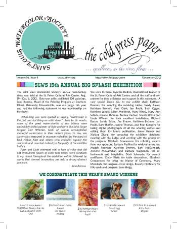 Pages from SLWS_Newsletter_201211
