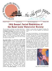 Pages from SLWS_Newsletter_201302