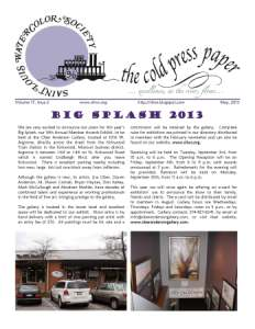 Pages from SLWS_Newsletter_201305