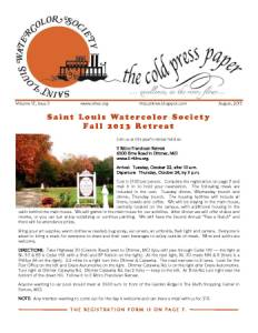 Pages from SLWS_Newsletter_201308