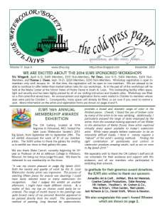 Pages from SLWS_Newsletter_201311