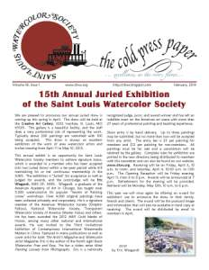 Pages from SLWS_Newsletter_201402