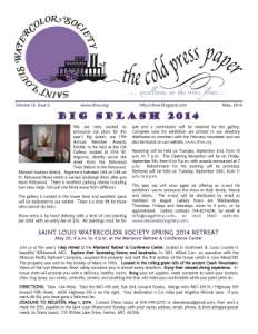 Pages from SLWS_Newsletter_201405