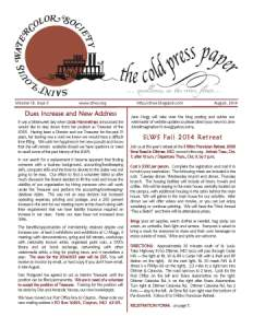 Pages from SLWS_Newsletter_201408