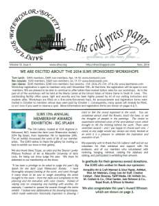 Pages from SLWS_Newsletter_201411