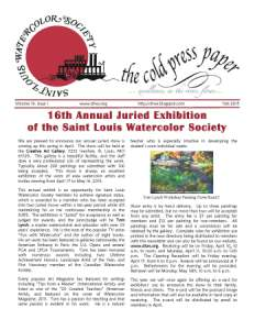 Pages from SLWS_Newsletter_201502