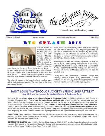 Pages from SLWS_Newsletter_201505