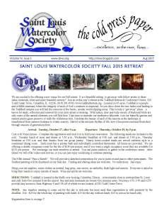 SLWS_Newsletter_201508