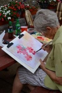 Vera Painting
