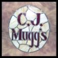 cjm_8x8rgb_logo_07