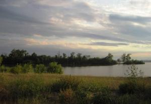 riv_ellis_island_river_1