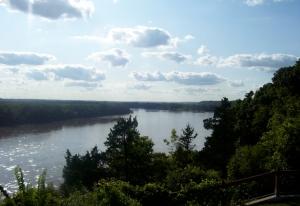 lower_missouri_river