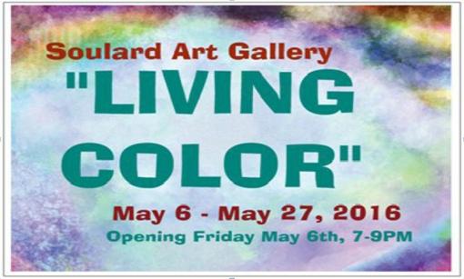 living-color-slide