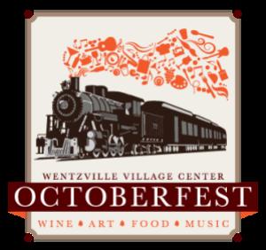2016_wentzville-octoberfest-360t