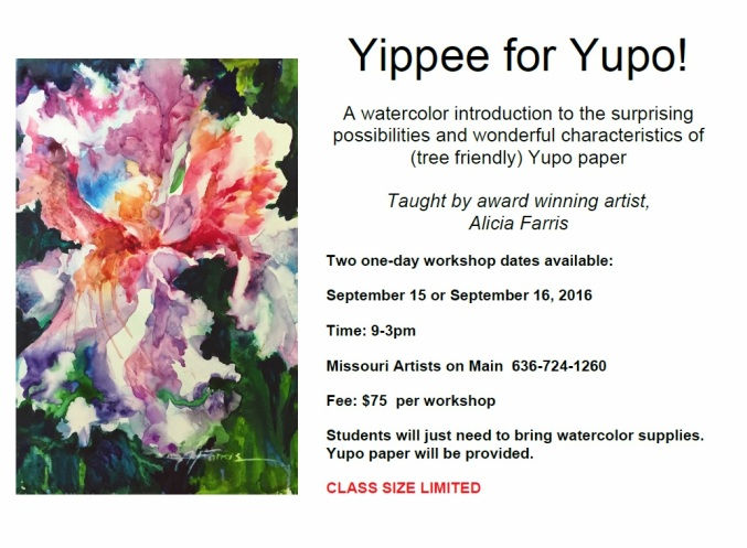 alicia-farris-yippee-for-yupo-workshop-sept-15-16-2016