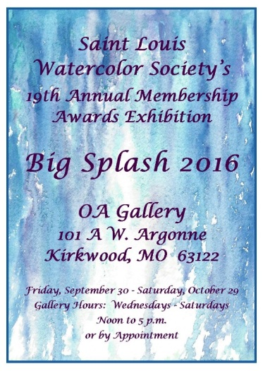 big-splash-2016