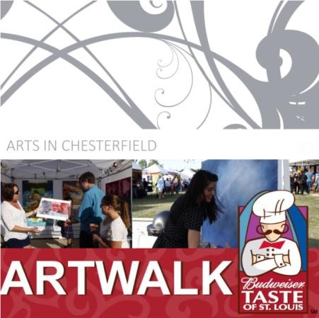 chesterfield-arts-art-walk-header