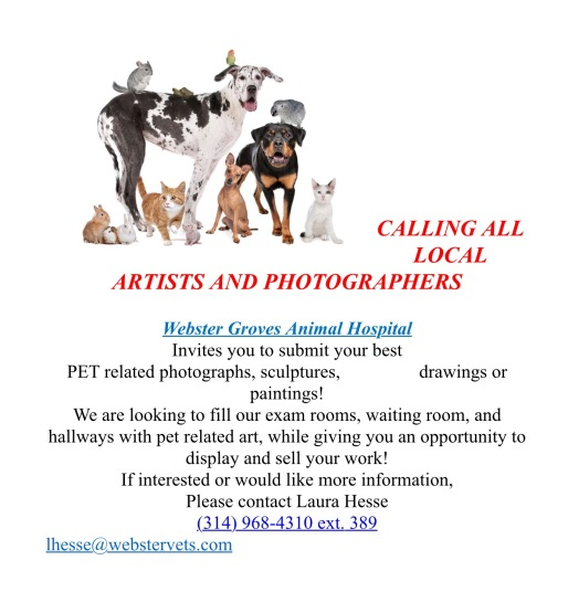 wg-animal-hospital-call-for-art-160927