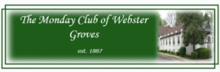 the-monday-club-of-webster-groves