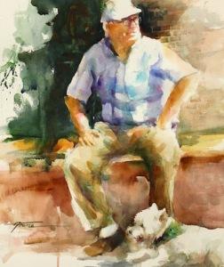 alicia-farris-portrait-figurative-workshop-painting
