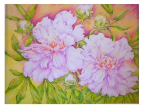 linda-meyer-exh-feb-9-2017-peonies