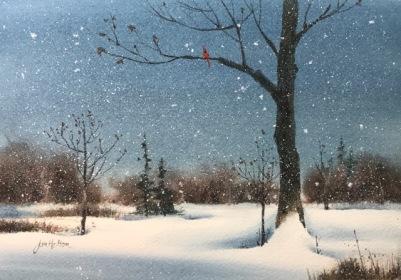 winter-scene-by-janine-helton