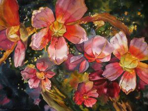 linda-wilmes-twilight-magic-watercolor